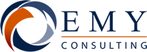 EMY Consulting